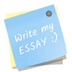 Write my Paper for Me - Online Custom Papers Writing Service