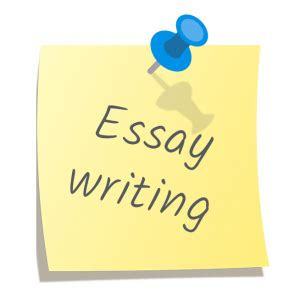 Who can help me write a research paper
