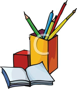 Write My Paper - Write a Paper for Me WritingPaperorg