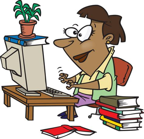 How can I find good sources for my research paper