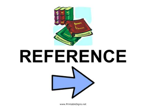Can i reference a website in an essay